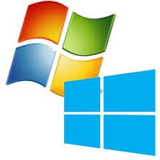 windows7to10
