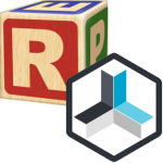 icon_Repetier1.6to2.0