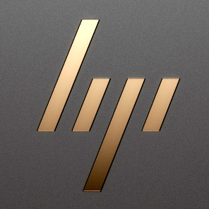 hp-new-logo1x1